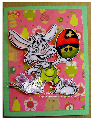 http://www.fabrikafantasy.com/easter-bunny-digital-stamp.php