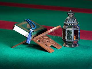 Islamic life,Qur'an e Kareem k Mazmoon Sahi Hone ka Zabardast Dawa