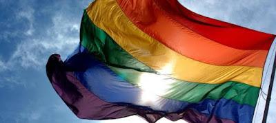 Escuela, Educación, Universidades, Homosxuales, gay, lobby