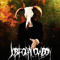 [2005] - Doom [EP]