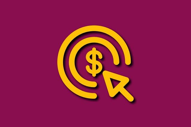 Situs PPD pay per download terbaik dengan bayaran tertinggi dan termahal
