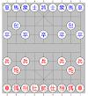 Hướng dẫn chơi cờ tướng
