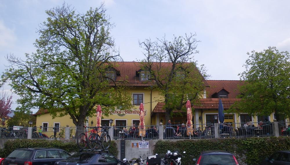 Krachenhausen