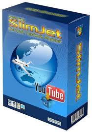Slimjet Portable