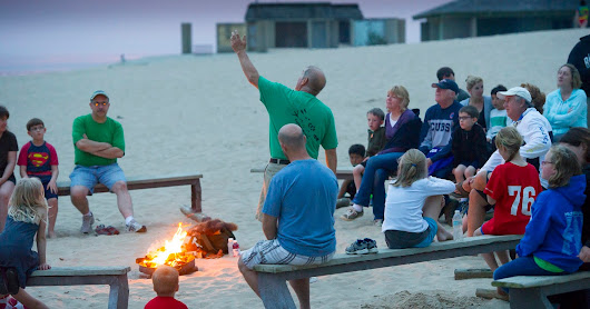 Enjoy 'Meteors & S'mores' at state parks Aug. 11-12 during Perseid meteor shower