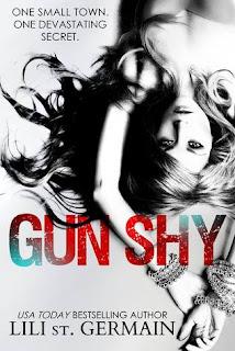 gunshy - Release Day Rave: (10/01/17 -  10/07/17)