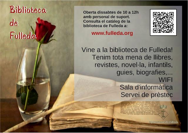 Biblio discount coupons