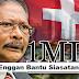 Pendedahan AG Swiss Bukti Jelas Apandi Lindungi Najib