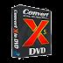 (VSO) ConvertXtoDVD5