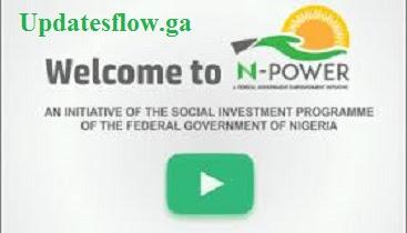 """alt=""""www.npower.gov.ng"""""""
