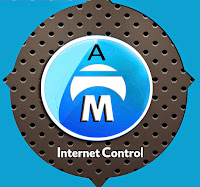 http://www.marketingbgd.com/2016/04/AM-Controls-Marketing-Software.html