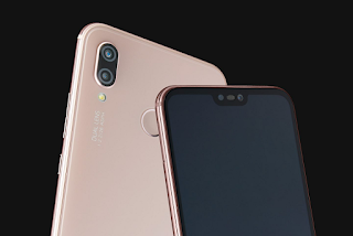 Huawei Enjoy 9s Specifications, Price and Features,huawei enjoy 9s,huawei enjoy 9,huawei enjoy 9s price,huawei enjoy 9s review,huawei