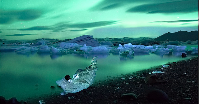 The Most Beautiful Places To Visit In Iceland Most Beautiful Places In The World Download