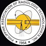 radiologic and x-ray technologist board exam result