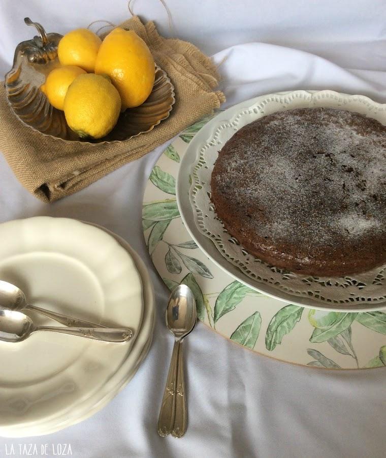tarta-de-arroz-con-chocolate