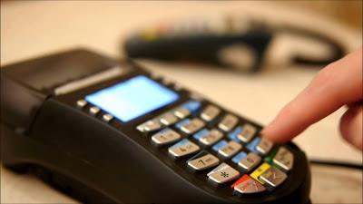 ΕΠΑΓΓΕΛΜΑΤΙΚΟΣ ΛΟΓΑΡΙΑΣΜΟΣ- πρόστιμο ύψους 1.000 ευρω σε όσες επιχειρήσεις δεν έχουν υποβάλλει δήλωση