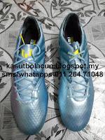 http://kasutbolacun.blogspot.my/2016/05/adidas-messi-151-fg.html