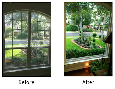 Window Glass Repair Alexandria VA