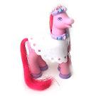 My Little Pony Lady Cupcake Royal Lady Ponies G2 Pony