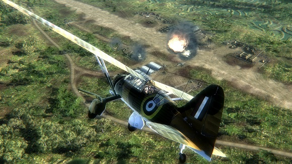 flying-tigers-shadows-over-china-pc-screenshot-www.ovagames.com-4