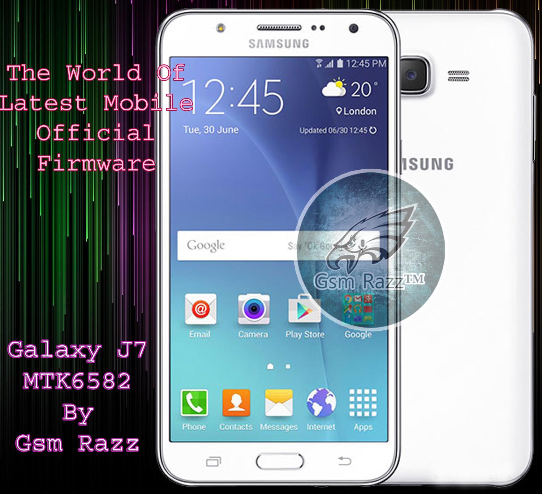 Samsung j700h firmware - Samsung J700h Firmware 11