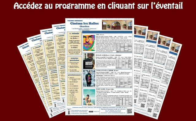 http://www.charlieu-cinemaleshalles.fr/S%2031%20du%2030%20juillet%20au%205%20ao%c3%bbt%202014.pdf