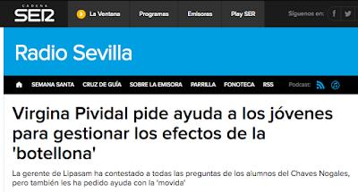 http://cadenaser.com/emisora/2016/05/25/radio_sevilla/1464176369_457395.html