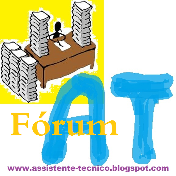 http://assistentetecnico.hostei.com/index.php