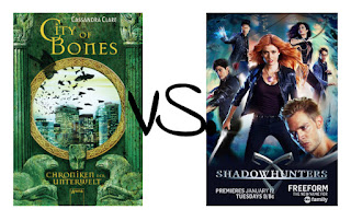 http://wort-welten.blogspot.de/2016/05/book-vs-tv-show-shadowhunters-vs-city.html
