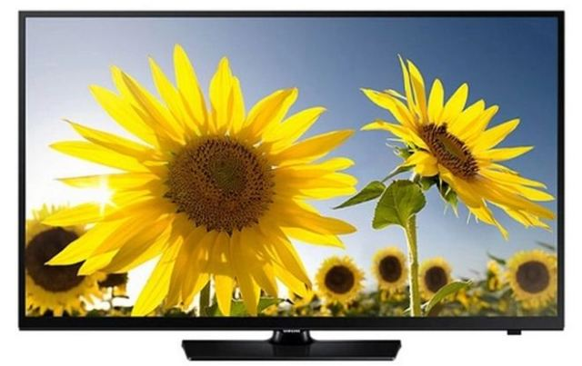 Changhong 32D2000 Led TV