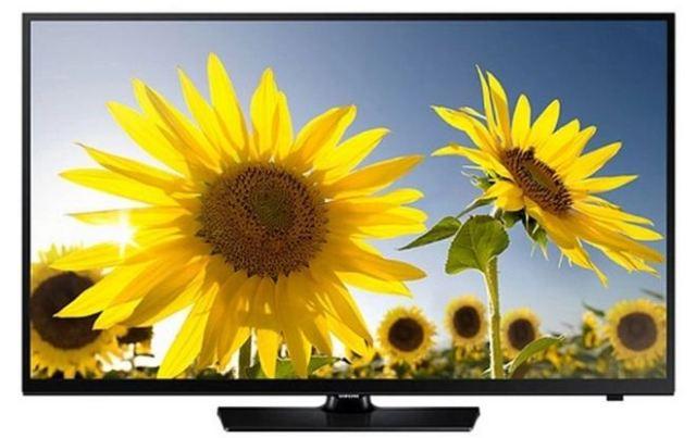 Changhong 32D2000 Led TV