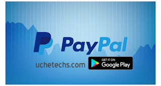 Buy Apps From PlayStore Using Paypal