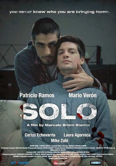 Peliculas cine tematica gay