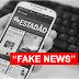 """Estadão assume """"fake news"""" sobre Bolsonaro e é ridicularizado por internautas"""