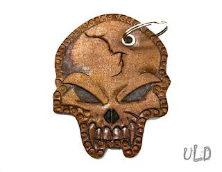 https://www.etsy.com/listing/281238748/genuine-leather-keychain-skull-keychain?ref=shop_home_active_22