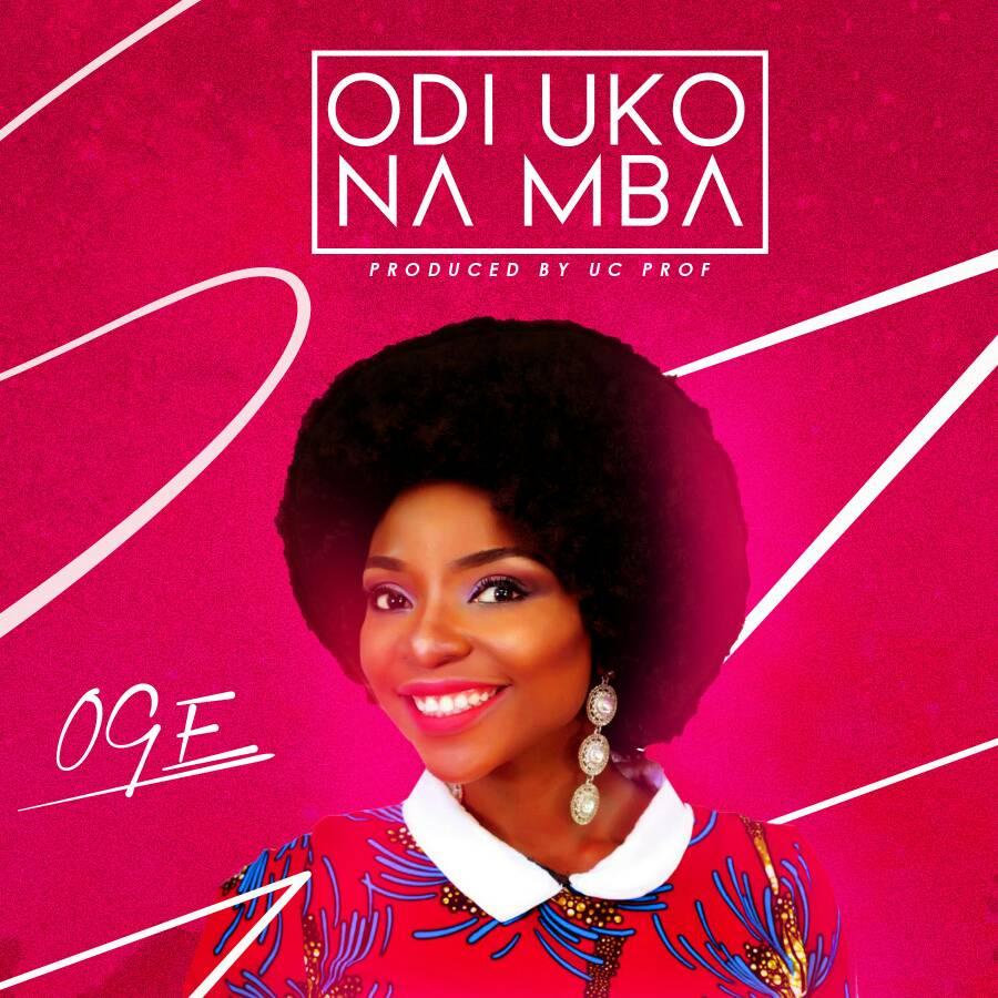 Songs Downloads. Odi Uko Na Mba