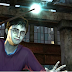 Harry Potter New Game Leaks Online - What do you think about it?