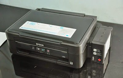 epson l350 printer resetter free download