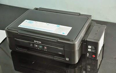 epson l350 printer resetter free download