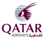Top 31 Qatar Airways Cabin Crew Interview Questions and