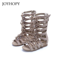 https://www.aliexpress.com/item/High-quality-Girls-Roman-Sandals-Genuine-Leather-Girls-shoes-Fashion-Children-Shoes-Gladiator-Baby-sandals/32804219986.html?spm=a2g0s.8937460.0.0.frf4oQ