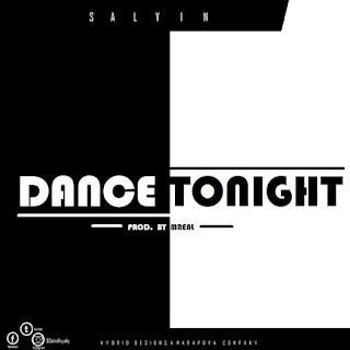 Salvin - Dance Tonight