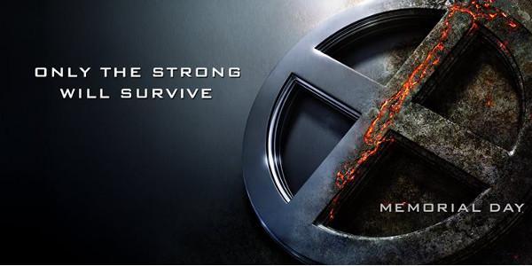 banner xmen apocalypse