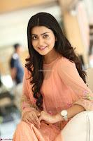 Avantika Mishra Looks beautiful in peach anarkali dress ~  Exclusive Celebrity Galleries 013.JPG