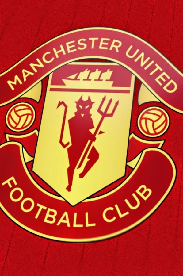 Concepts Modernizing Manchester United S Crest Footy Fair
