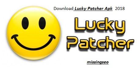 https://apksdoz.com/lucky-patcher/