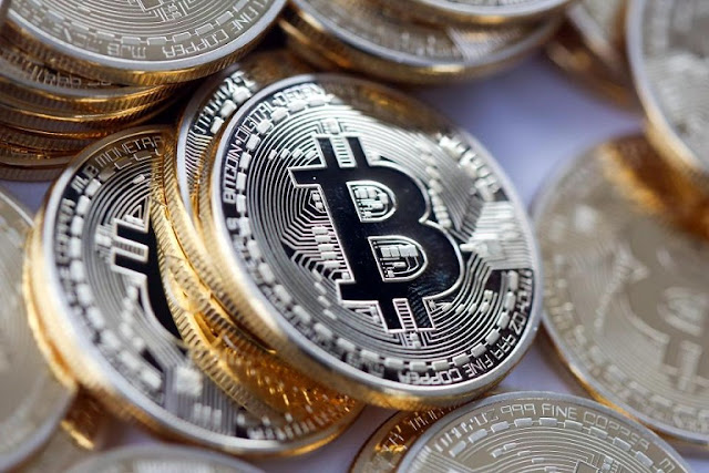Sejarah dan Fakta-fakta Seputar Bitcoin