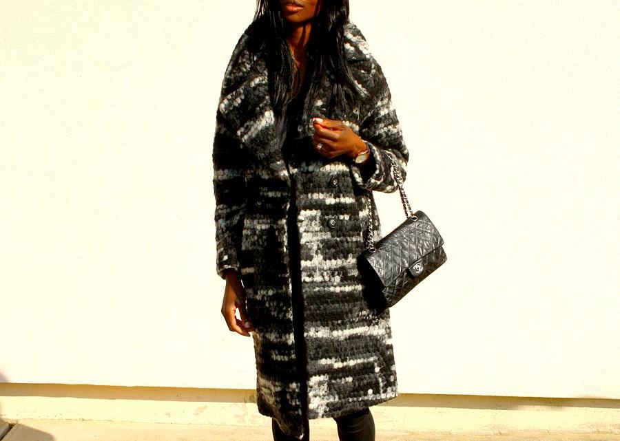 blog-mode-manteau-oversize-sac-chanel-timeless