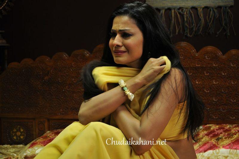 hindi rape stories