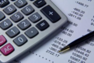 Imagen de las herramientas de facturación en la empresa